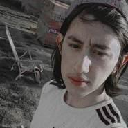 gonzaj586932's profile photo