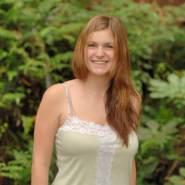 mercya411198's profile photo