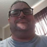 chriswilliams204355's profile photo