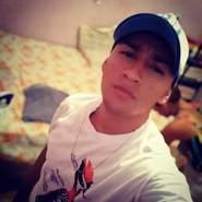 allexgomes759926's profile photo
