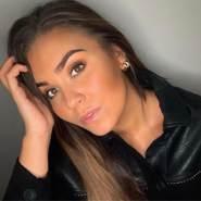 lisaw601132's profile photo
