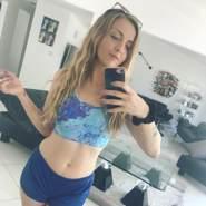 katea01559's profile photo