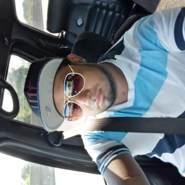 eduardom493438's profile photo