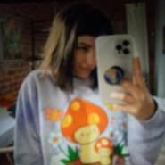 veronique361932's profile photo