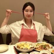ziyu033's profile photo