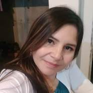 aural69's profile photo