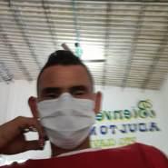 omarm451325's profile photo