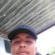 jesuesj's profile photo