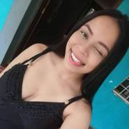amelia487648's profile photo