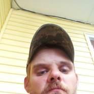 jeremyt208101's profile photo