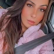 rosyr06's profile photo