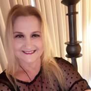 sammim201104's profile photo
