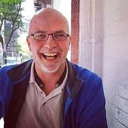 davidr802130's profile photo
