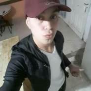 hectors13773's profile photo