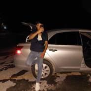 rolandog261658's profile photo
