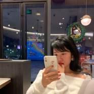weizhengc's profile photo