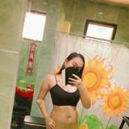 userhmkfc5879's profile photo