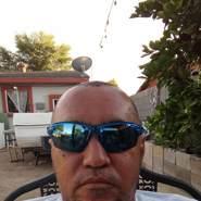 franciscom186481's profile photo