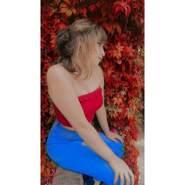 sofiam13073's profile photo