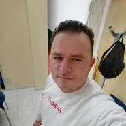 otelvib's profile photo
