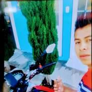 isidrot708900's profile photo