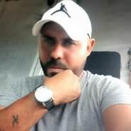 ernestoj37675's profile photo