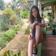 larissa559287's profile photo