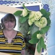 marina764679's profile photo