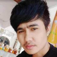 user_cm8314's profile photo