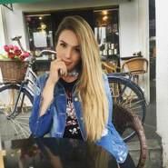 oliviar395761's profile photo