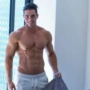 davidj939663's profile photo