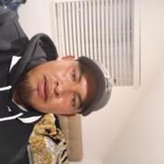 carlos535023's profile photo