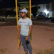 jazielh999793's profile photo