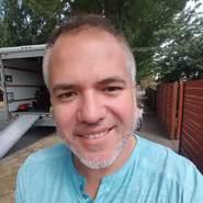 georgem753806's profile photo