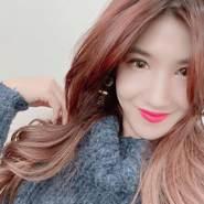 liany54's profile photo