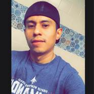 alejandro880274's profile photo