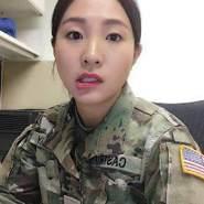 kimk285's profile photo