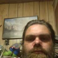 dane055's profile photo