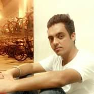 kuljits565538's profile photo