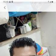 jarryj946373's profile photo