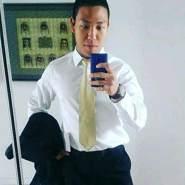 elvisr969450's profile photo