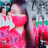 girl219538's profile photo