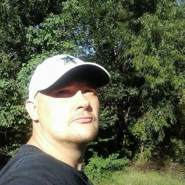 damons666342's profile photo