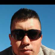 jorgez829079's profile photo