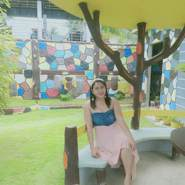 angelina755612's profile photo
