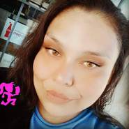 starl92's profile photo