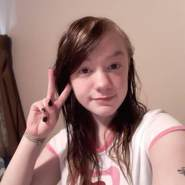 teslerh's profile photo