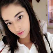 ledinah's profile photo