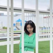 tinaj082109's profile photo