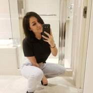 rosei433913's profile photo